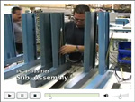 Tour Video - Sub-Assembly